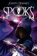 Pdf The Spook's Destiny