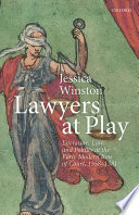 Lawyers at Play