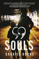 99 Souls Book