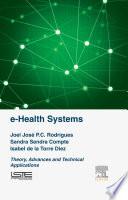 e Health Systems