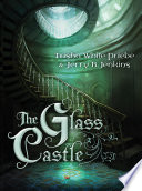 The Glass Castle Book