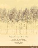 Gravity: Pearson New International Edition