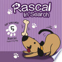 Rascal In Search Of Values 5