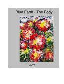 Blue Earth ebook
