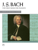 First Book for Pianists Pdf/ePub eBook