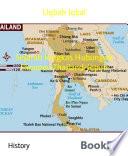 Sejarah Ringkas Hubungan Ekonomi Thailand-Jepun