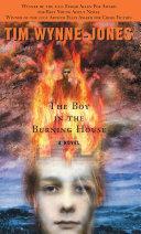 The Boy in the Burning House [Pdf/ePub] eBook