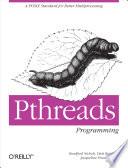 PThreads Programming Book