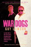 War Dogs Pdf