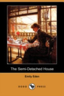 The Semi Detached House