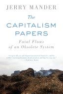 The Capitalism Papers Pdf/ePub eBook