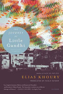 The Journey of Little Gandhi
