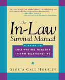 The In Law Survival Manual Book PDF