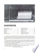 Annual Bulletin United States Air Force Academy