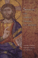 Summary of the National Directory for Catechesis