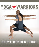 Yoga for Warriors Pdf/ePub eBook