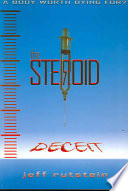 The Steroid Deceit Book