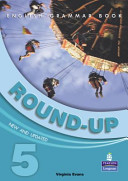 Round Up 5 Sb 3ed