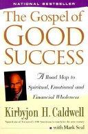 The Gospel of Good Success