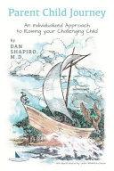 Parent Child Journey Book