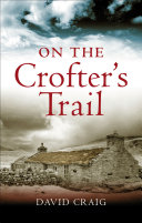 On the Crofter's Trail Pdf/ePub eBook