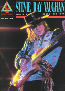 Lightnin' Blues, 1983-1987
