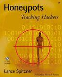 Honeypots Book PDF