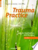 Trauma Practice PDF
