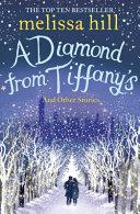 A Diamond from Tiffany s