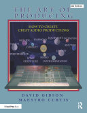 Pdf The Art of Producing
