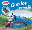 Engine Adventures Gordon PDF