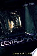 Centalpha 6 Part I Free