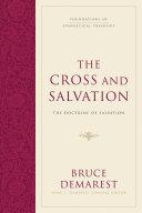 The Cross and Salvation (Hardcover) Pdf/ePub eBook