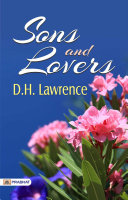 Books - Sons And Lovers (Literature Guide) | ISBN 9780947041298