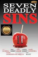 Pdf Seven Deadly Sins Ii
