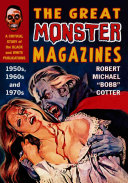 Pdf The Great Monster Magazines