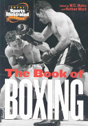 The Book of Boxing