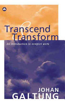 Transcend and Transform