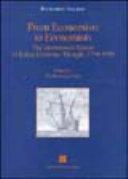 From Economists To Economists