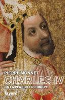 Pdf Charles IV Telecharger
