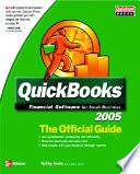 QuickBooks 2005