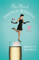 Pdf The Art of French Kissing Telecharger