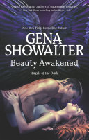 Beauty Awakened Book