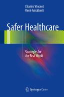 Pdf Safer Healthcare Telecharger