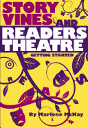 Story Vines and Readers Theatre