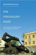 Pdf The Struggling State