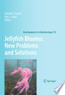 Jellyfish Blooms  New Problems and Solutions