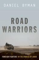 Road Warriors Pdf/ePub eBook