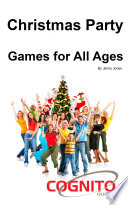 Christmas Party Games For All Ages