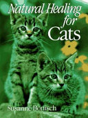 Natural Healing for Cats